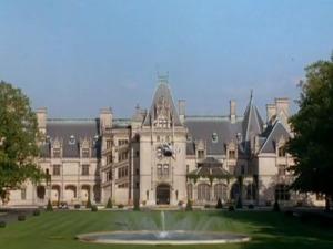 richie rich mansion, biltmore estates