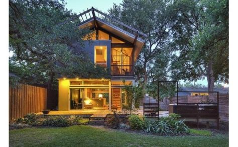 Home for sale in Dallas, TX