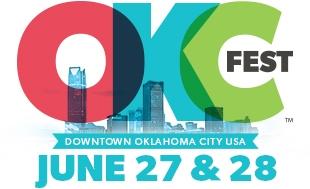 OKC Fest