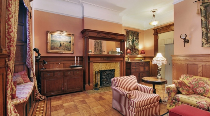 Co-op for sale in NYC, Manhattan, NY