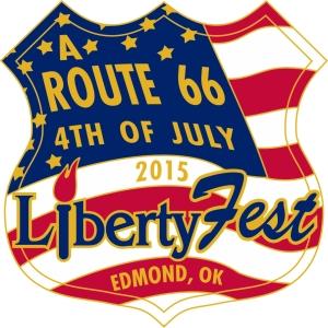 Pin-Art-Liberty-Fest-Route-66